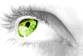 treatments-and-services/fit-concept-special-treatment-for-age-related-macular-degeneration-amd